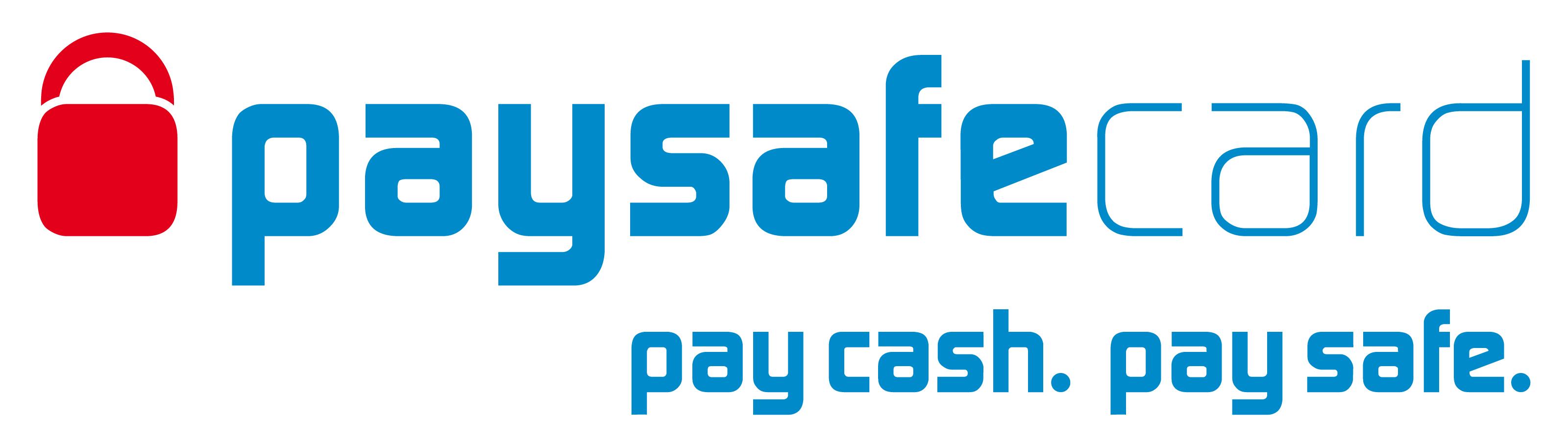 paysafecard sms