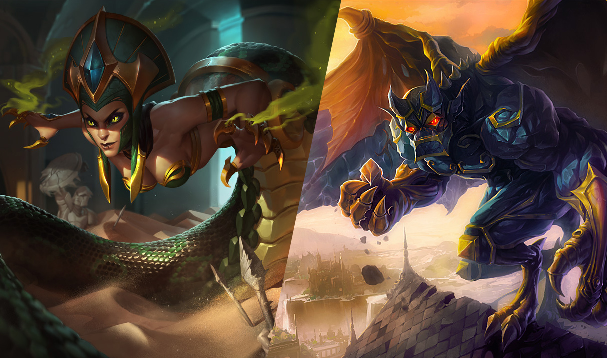 Cassiopeia galio dalsze plany for Galio counter