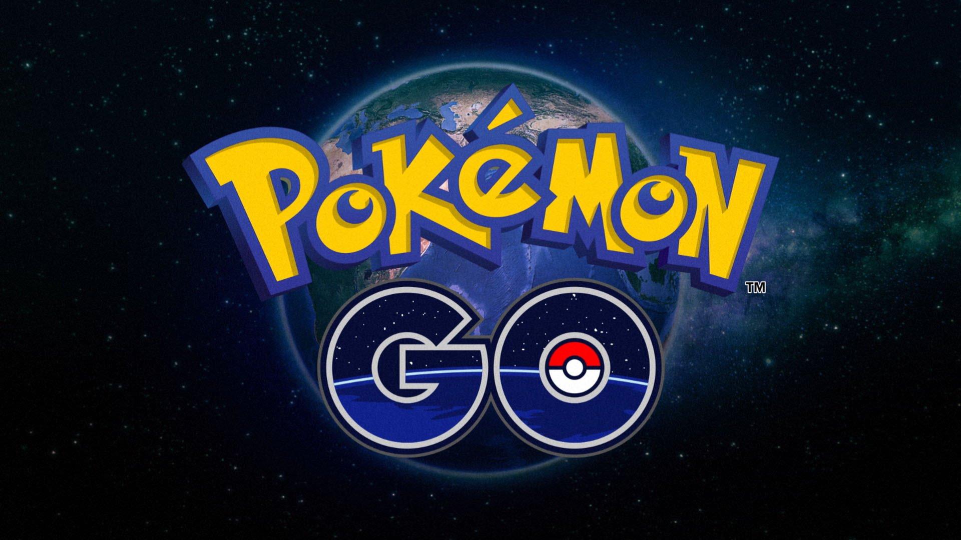 Znalezione obrazy dla zapytania pokemon go