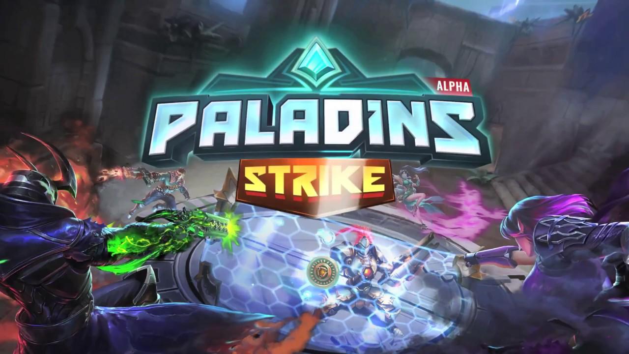 paladins-strike-mobilna-wersja-g.jpg
